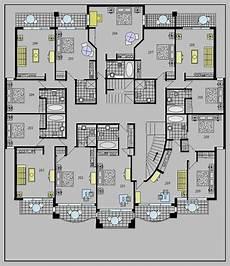 condominium house plans lovely condo house plans 6 condo floor plan