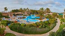 Blau Colonia Sant Jordi Resort Spa In Colonia Sant Jordi