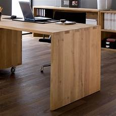 solid oak home office furniture 4 living contemporary homes solid oak office desk