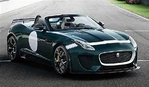 English Car Brands  British Automotive