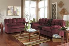 livingroom furnature julson burgundy living room set from 26602 38 35 coleman furniture