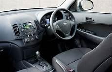 hyundai i30 2007 car review honest