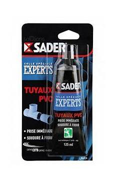 produit pour colmater fuite d eau mastic fuite eau votre comparatif mon adh 233 sif