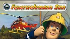 Malvorlagen Feuerwehrmann Sam Lied Feuerwehrmann Sam Back And Forth