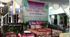 jasa pembuatan kwitansi pengobatan jasa pembuatan panggung seminar pernikahan di semarang jasa pembuatan panggung seminar