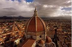 cupola duomo di firenze cupola brunelleschi a firenze orari e biglietto