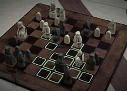 Image result for PS3 Chess