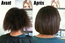 Lissage Cheveux Crepus Sans Defrisage Salon Of