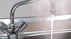 Ist Ihr Waschbecken Verstopft Die Besten Tipps Zur