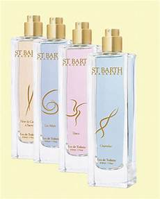 vanille west indies ligne st barth perfume a fragrance