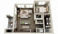modern house design with floor plan in the philippines modern home 3d floor plans