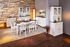 sala da pranzo design tavolo stile country retr 242 modello t mobile cucina sala