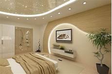 schlafzimmer wandle 663 jpg 800 215 533 mit bildern innenarchitektur