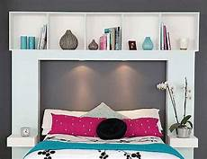 Apartment Small Bedroom Storage Ideas by Diy Storage Ideas For Small Apartments