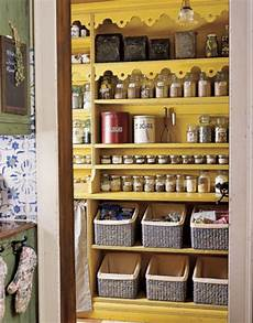 Decorating Ideas For Kitchen Pantry by 33 Cool Kitchen Pantry Design Ideas Design Bookmark 4020