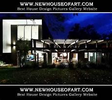 möbel für kleine wohnung kleine wohnung wohnzimmer innenraum design ideen f 252 r die einrichtung mit grau sofa diy set kamin