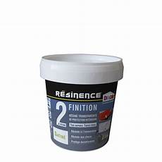 r 233 sine de finition protecteur resinence incolore 0 25 l