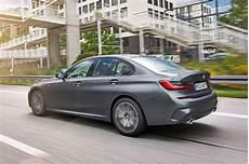 dienstwagen hybrid 2019 bmw 330e g20 2019 test fahrbericht hybrid preis