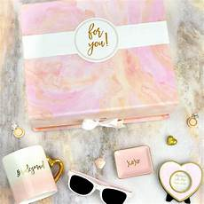 Will You Be My Bridesmaid Wedding Kit Gold