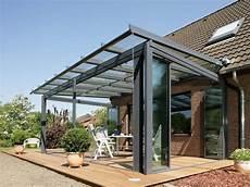 glas für terrassendach terrassen 252 berdachung terrassendach