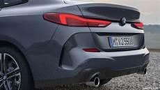 2020 bmw 2 series 220d gran coupe m sport color