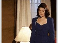 Walking Away GIFs   Find & Share on GIPHY