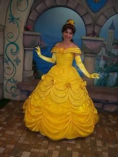 S Dress Disney Forever