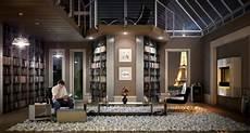 30 Kreative Ideen Wie Sie Die Bibliothek Zu Hause