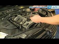 how to fix cars 2008 volkswagen passat engine control how to install replace engine ignition coil volkswagen passat 1 8t 1aauto com ignition coil