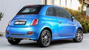 2014 Fiat 500  New Car Sales Price News CarsGuide