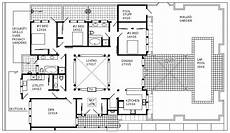 queenslander house plans oconnorhomesinc com traditional modern queenslander