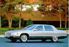 kelley blue book classic cars 1995 cadillac deville windshield wipe control 1995 cadillac fleetwood prices reviews pictures kelley blue book