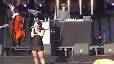 Caro Emerald A Like This Live 28 8 2010 Beatstad