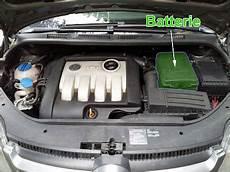 Golf 5 Plus Entretien M 233 Canique Golf V Plus Changer
