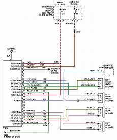 2002 dodge up trailer wiring diagram need a 2002 dodge ram 1500 wiring diagram and colour codes