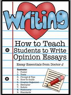 how to write your common how to write an opinion essay common core tnready
