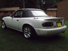 auto air conditioning service 1996 mazda mx 6 windshield wipe control sell used 1996 mazda miata supercharged in tolland connecticut