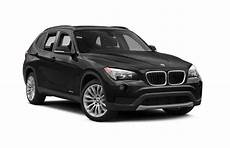 2018 bmw x1 xdrive28i lease best lease deals specials