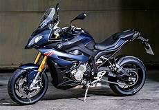 gamme bmw 2017 bmw s 1000 xr 2017 fiche moto motoplanete