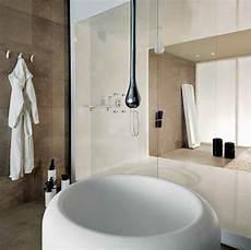 lade da bagno a soffitto gessi goccia mix design
