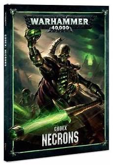 necron codex 9th edition codex necrons 8th edition warhammer 40k lexicanum