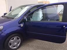 vendez votre voiture pessac tarif nettoyage interieur voiture tarif nettoyage
