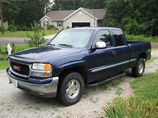 old car owners manuals 2001 gmc sierra 1500 user handbook 2001 gmc sierra 1500 pictures cargurus