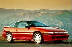 how it works cars 1989 mitsubishi eclipse windshield wipe control 1990 94 mitsubishi eclipse consumer guide auto