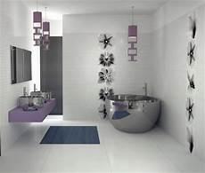 Unique Small Bathroom Ideas Small Bathroom Ideas Pictures Gallery Qnud