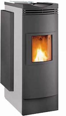 chauffage au granulés de bois chauffage au bois chaudi 232 re bois de salon