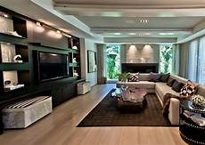 Home Decor Ideas Tv Room by How To Incorporate Your Tv Into Your Home Decor