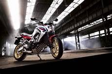 quelle moto permis a2 moto permis a2 300 cm 179 ou moto brid 233 e 47 chevaux