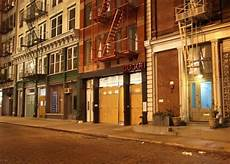 gucci pop up shop in soho nyc