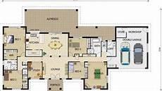 programma per disegnare casa planimetria casa come realizzarla